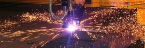 Основные характеристики аппаратов плазменной резки